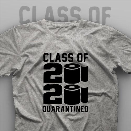 تیشرت Class of 2020 #2