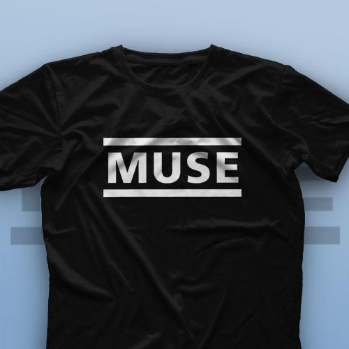 تیشرت Muse #1