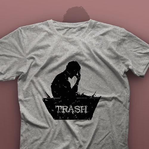 تیشرت Trash #1
