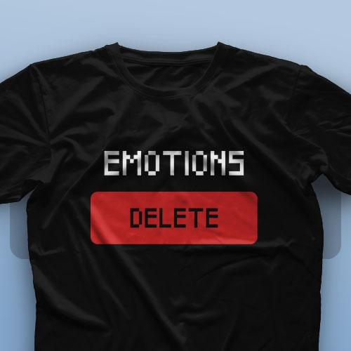 تیشرت Emotions #1