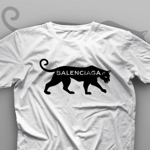 تیشرت Balenc-aga