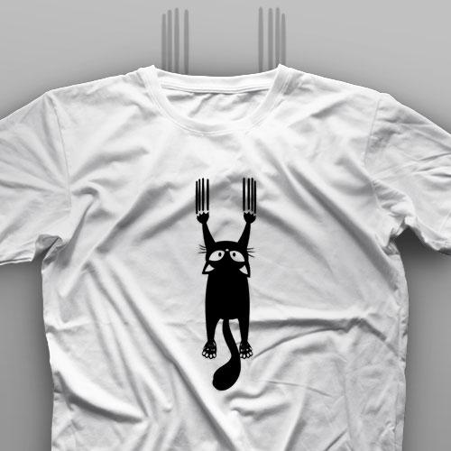 تیشرت Cat #7