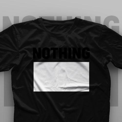 تیشرت Nothing #2