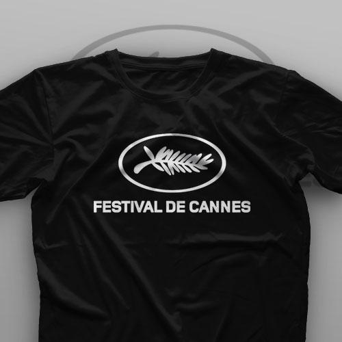 تیشرت Festival De Cannes
