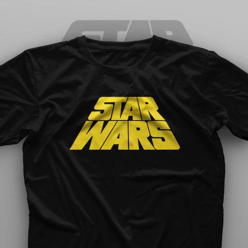 تیشرت Star Wars #18