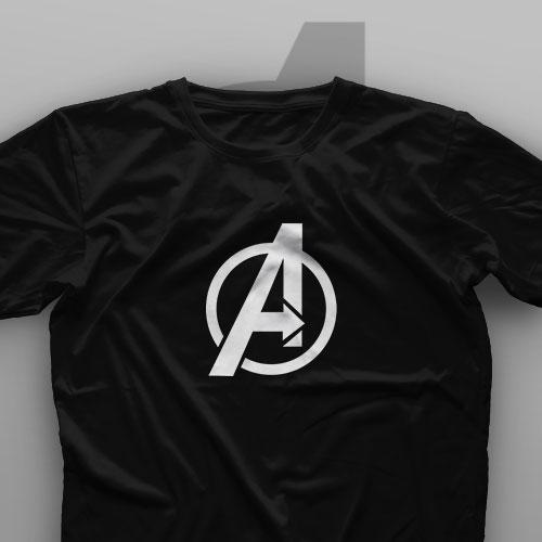 تیشرت Avengers #1