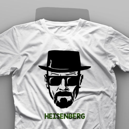 تیشرت Breaking Bad #24
