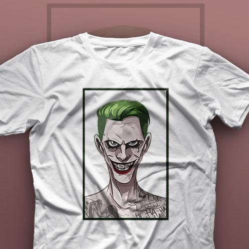 تیشرت Joker #37