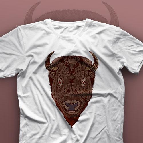 تیشرت Bull-Dozer