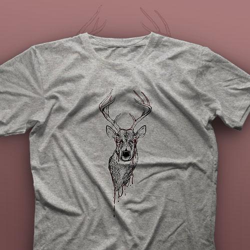 تیشرت Moose-Bumps
