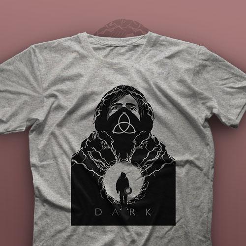 تیشرت Dark #2