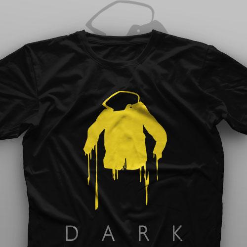 تیشرت Dark #3