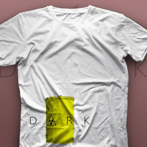 تیشرت Dark #12