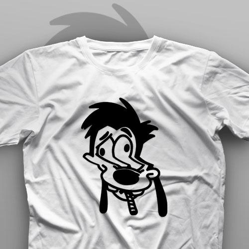 تیشرت Goofy