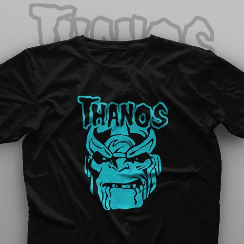 تیشرت Thanos #1