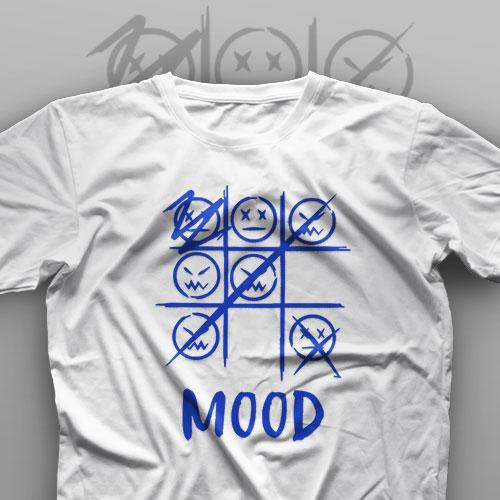 تیشرت Mood #15