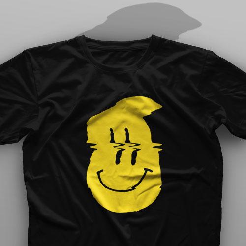 تیشرت Smile #5
