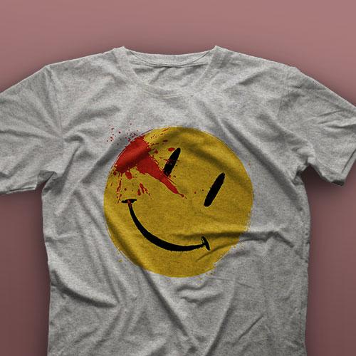 تیشرت Smile #6
