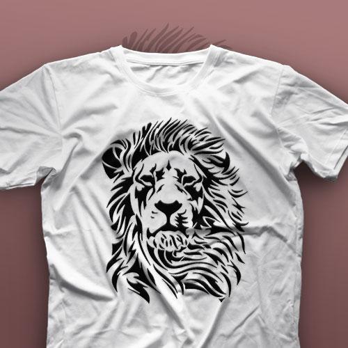 تیشرت Lion #5