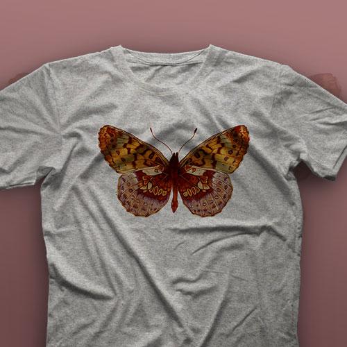 تیشرت Butterfly