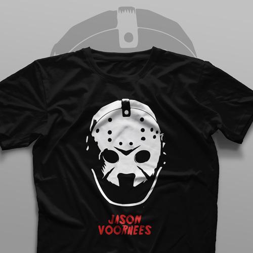 تیشرت Jason #3