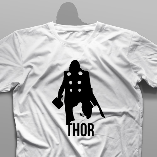 تیشرت Avengers: Thor #8
