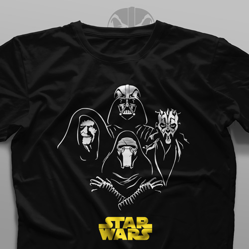 تیشرت Star Wars #20