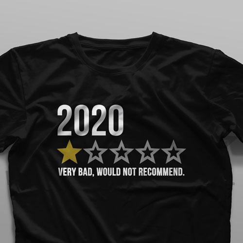 تیشرت 2020