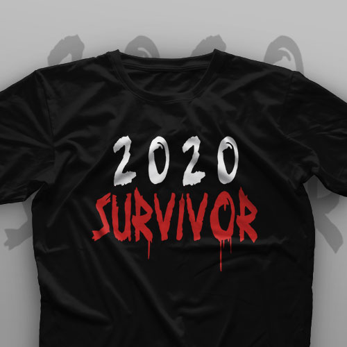 تیشرت Chamber Of Dread 2020 #7