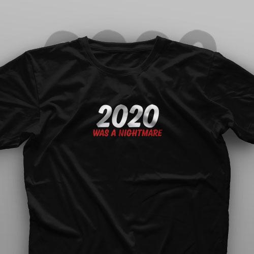 تیشرت Chamber Of Dread 2020 #8