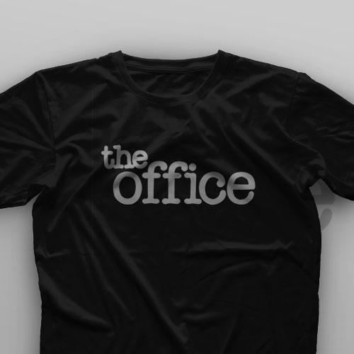 تیشرت The Office #2