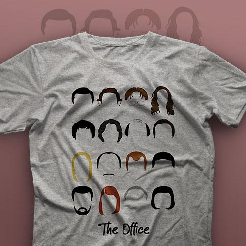 تیشرت The Office #18
