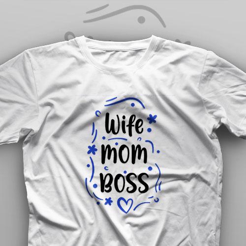 تیشرت Mother #5