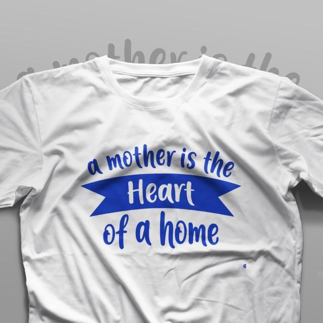 تیشرت Mother #10
