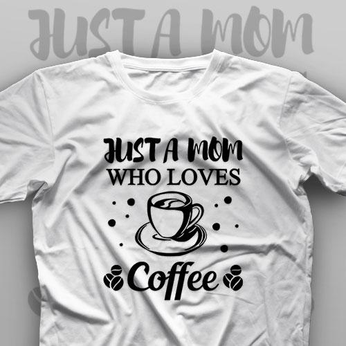 تیشرت Mother #13