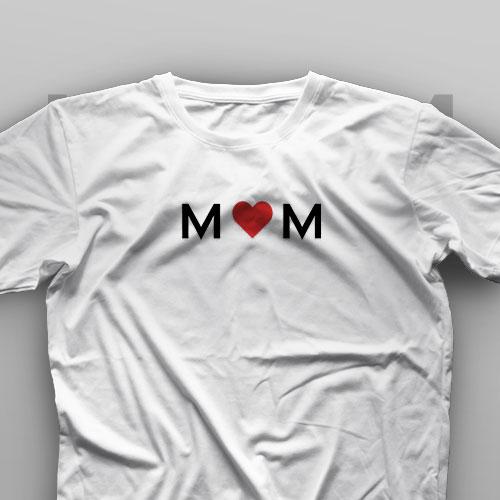 تیشرت Mother #19