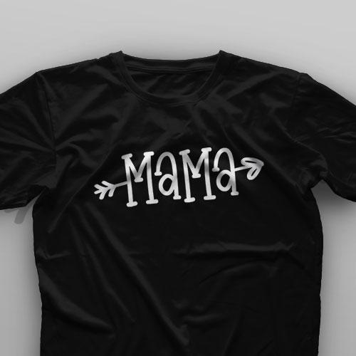 تیشرت Mother #28