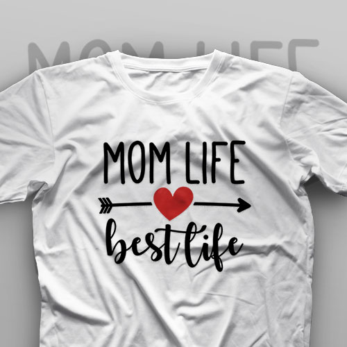 تیشرت Mother #26