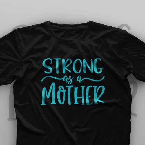 تیشرت Mother #24