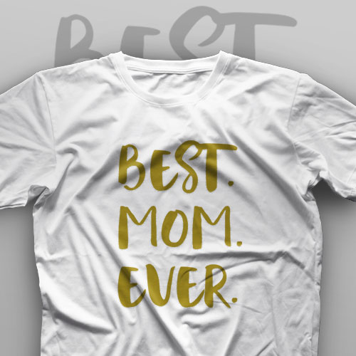 تیشرت Mother #21