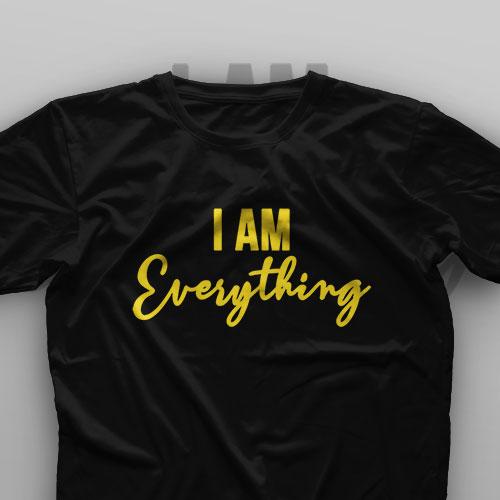 تیشرت Couple: Everything #B