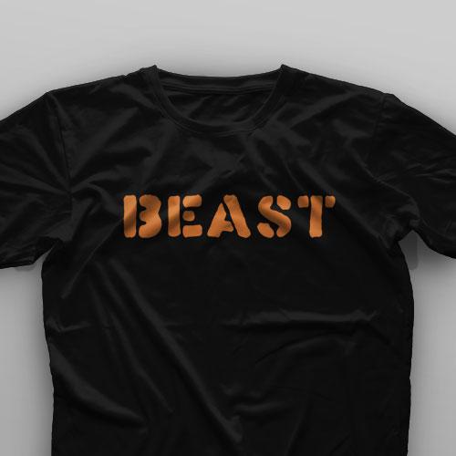تیشرت Couple: Beauty and the Beast #A