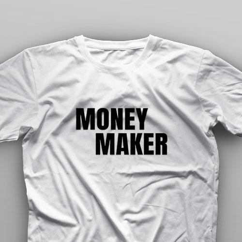 تیشرت Couple: Money #A