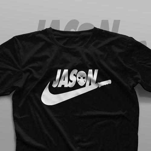 تیشرت Jason #4