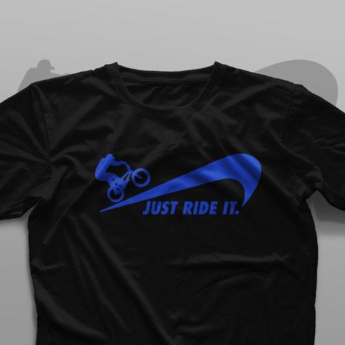 تیشرت Ride #2