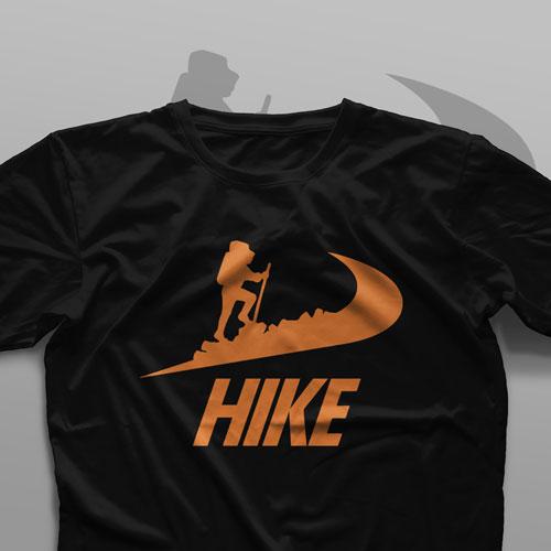 تیشرت Hiker #2