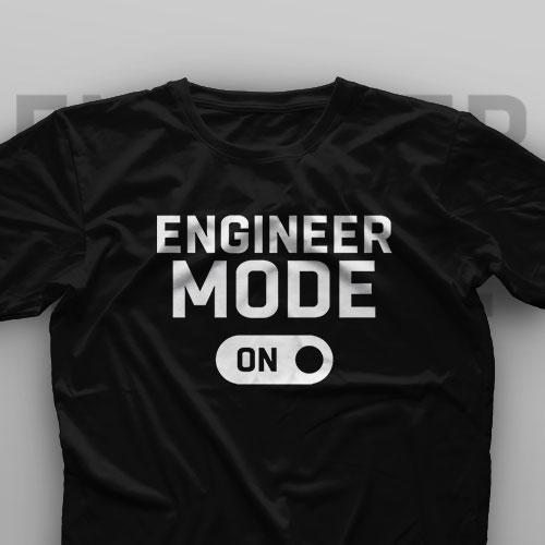 تیشرت Engineer #18