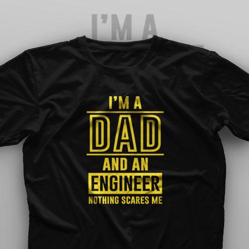 تیشرت Engineer #16