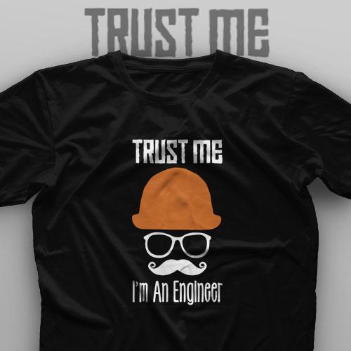 تیشرت Engineer #14