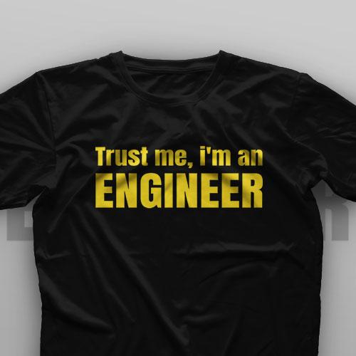 تیشرت Engineer #13